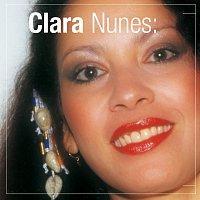 Clara Nunes – Talento