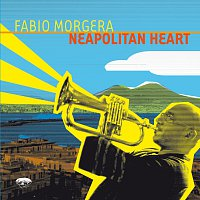 Fabio Morgera – Neapolitan Heart
