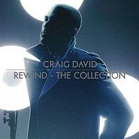 Craig David – Rewind - The Collection