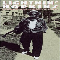 Lightnin' Hopkins – The Complete Prestige/Bluesville Recordings