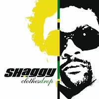Shaggy – Clothes Drop