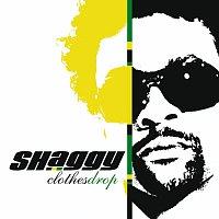 Shaggy – Clothes Drop