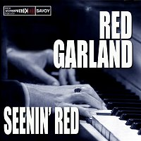 Red Garland – Seenin' Red