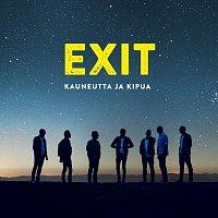 Exit – Kauneutta Ja Kipua