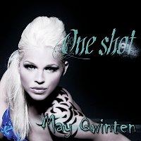 May Qwinten – One Shot