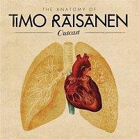 Timo Raisanen – Outcast