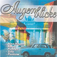 Various Artists.. – Augenblicke
