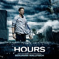 Benjamin Wallfisch – Hours [Original Motion Picture Soundtrack]