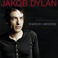 Jakob Dylan – Stardust Universe
