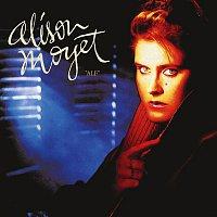 Alison Moyet – Alf (Deluxe Version)