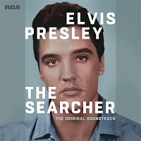 Elvis Presley – Elvis Presley: The Searcher (The Original Soundtrack) [Deluxe]