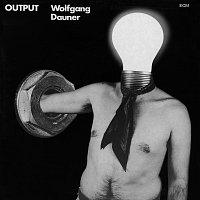 Wolfgang Dauner – Output