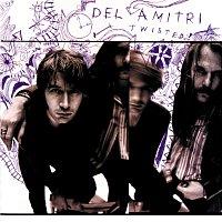 Del Amitri – Twisted