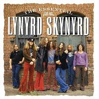 The Essential Lynyrd Skynyrd [Chunky Repackaged]