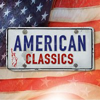 Various Artists.. – American Classics