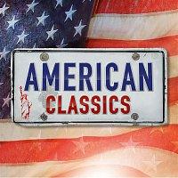 Various Artists.. – American Classics