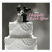Různí interpreti – Happily Ever After