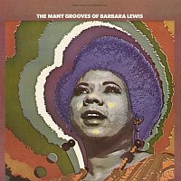 Barbara Lewis – The Many Grooves Of Barbara Lewis