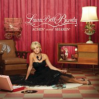 Laura Bell Bundy – Achin' And Shakin' [iTunes Pre-Order Exclusive]