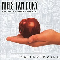 Niels Lan Doky – Haitek Haiku