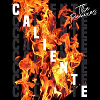 Juan Magán, Luciana, Víctor Magan – Caliente [The Remixes]