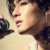 Kim Hyun Joong – Your Story