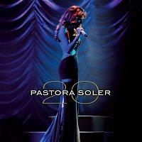 Pastora Soler – 20