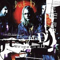 Just D, Clawfinger – Klafinger