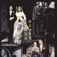 Duran Duran – Duran Duran (The Wedding Album)