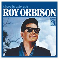 Roy Orbison – There Is Only One Roy Orbison [Remastered]