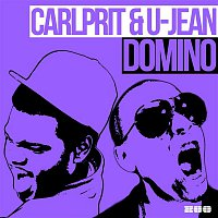 Carlprit, U-Jean – Domino