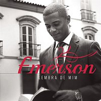 Emerson – Lembra de Mim