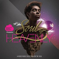 Alfred Azzetto – Heavenly Soul