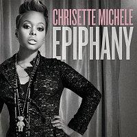 Chrisette Michele – Epiphany