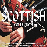 Various  Artists – The Scottish Collection