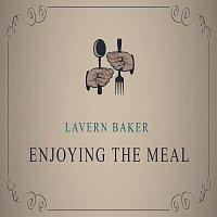 LaVern Baker – Enjoying The Meal