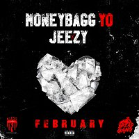 Moneybagg Yo, Jeezy – FEBRUARY