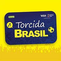 Diogo Nogueira – Torcida Brasil