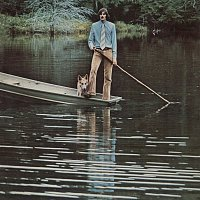 James Taylor – One Man Dog (2019 Remaster)