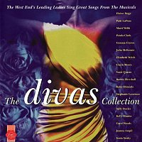 Various  Artists – The Divas Collection