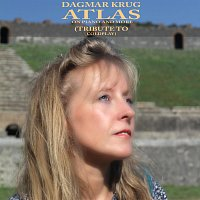 Dagmar Krug – Atlas - on Piano and more (Tribute to Coldplay)