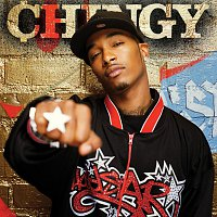 Chingy – Hoodstar [Deluxe Edition]
