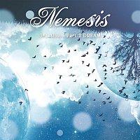 Nemesis – Dream