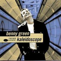 Benny Green – Kaleidoscope