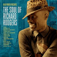Billy Porter – Billy Porter Presents: The Soul of Richard Rodgers