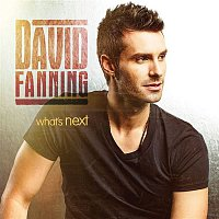 David Fanning – What's Next