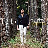 Belo – De Alma Aberta