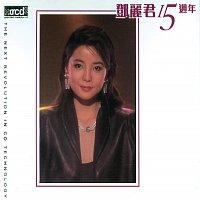 Teresa Teng – Teresa Teng 15th Anniversary