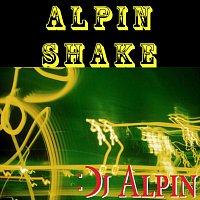 DJ Alpin – Alpin Shake