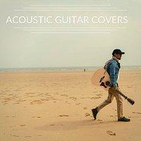 Různí interpreti – Acoustic Guitar Covers